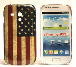 billigamobilskydd.seUSA old flag skal Samsung Galaxy S3 Mini