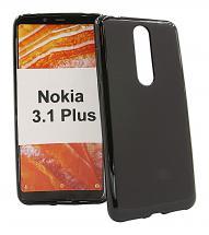 billigamobilskydd.seTPU skal Nokia 3.1 Plus