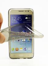 billigamobilskydd.seUltra Thin TPU Skal Samsung Galaxy J5 2016 (J510F)