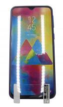 billigamobilskydd.seSkärmskydd Samsung Galaxy M20 (M205F)