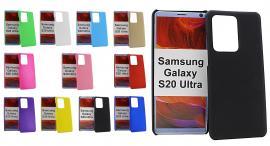 billigamobilskydd.seHardcase Samsung Galaxy S20 Ultra (G988B)