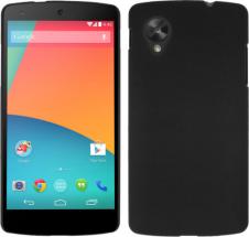 billigamobilskydd.seHardcase skal Google Nexus 5 (E980/D821)