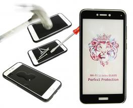 billigamobilskydd.seFull Frame Pansarglas Huawei Honor 8 Lite (PRA-LX1)