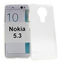 billigamobilskydd.seTPU skal Nokia 5.3