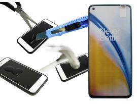 billigamobilskydd.seHärdat Glas OnePlus Nord 2 5G