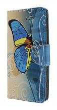 billigamobilskydd.seDesignwallet Sony Xperia 1 II (XQ-AT51)