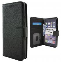 billigamobilskydd.seNew Standcase Wallet iPhone 7 Plus