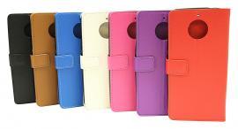 billigamobilskydd.seStandcase Wallet Moto E4 Plus (XT1770 / XT1771)