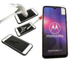 billigamobilskydd.seFull Frame Glas skydd Motorola One Macro
