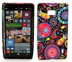 billigamobilskydd.seMotivskal Nokia Lumia 930