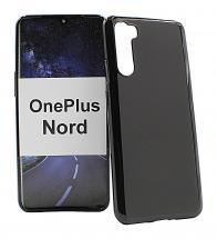 billigamobilskydd.seTPU Skal OnePlus Nord