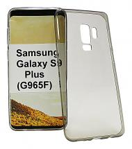 billigamobilskydd.seUltra Thin TPU skal Samsung Galaxy S9 Plus (G965F)