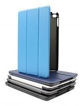 billigamobilskydd.seCover Case iPad Mini (2019)