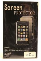billigamobilskydd.seSkärmskydd HTC One Mini (M4)