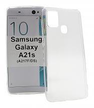 billigamobilskydd.seUltra Thin TPU Skal Samsung Galaxy A21s (A217F/DS)