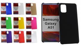 billigamobilskydd.seHardcase Samsung Galaxy A51 (A515F/DS)