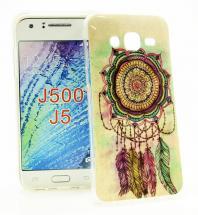 billigamobilskydd.seTPU skal Samsung Galaxy J5 (SM-J500F)