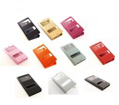 billigamobilskydd.seFlipcase Sony Xperia Z3 Compact (D5803)