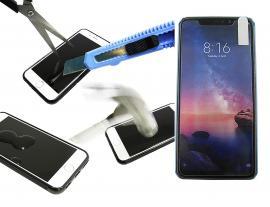 billigamobilskydd.seHärdat glas Xiaomi Redmi Note 6 Pro