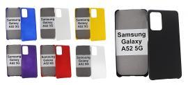 billigamobilskydd.seHardcase Samsung Galaxy A52 5G (A525F / A526B)