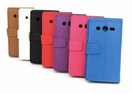 billigamobilskydd.seStandcase Wallet Samsung Galaxy Core LTE (G386)