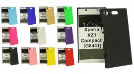 billigamobilskydd.seHardcase Sony Xperia XZ1 Compact (G8441)