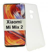 billigamobilskydd.seUltra Thin TPU skal Xiaomi Mi Mix 2