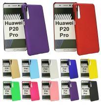 billigamobilskydd.seHardcase Huawei P20 Pro