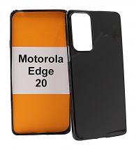 billigamobilskydd.seTPU skal Motorola Edge 20