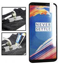 billigamobilskydd.seHärdat Glas OnePlus 5T