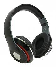 ForeverRebeltec Headphones Audiofeel 2
