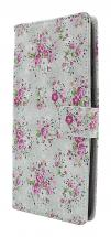 billigamobilskydd.seDesignwallet Samsung Galaxy A71 (A715F/DS)
