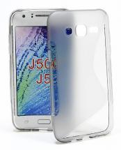 billigamobilskydd.seS-Line skal Samsung Galaxy J5 (SM-J500F)