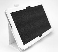 billigamobilskydd.seStandcase fodral Huawei MediaPad 10 Link +