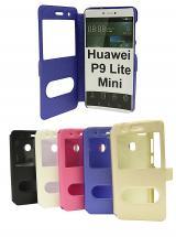 billigamobilskydd.seFlipcase Huawei P9 Lite Mini