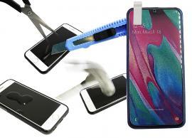 billigamobilskydd.seHärdat Glas Samsung Galaxy A40 (A405FN/DS)