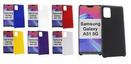 billigamobilskydd.seHardcase Samsung Galaxy A51 5G (SM-A516B/DS)