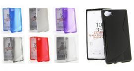 billigamobilskydd.seS-Line Skal Sony Xperia Z5 Compact (E5823)