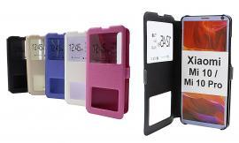 billigamobilskydd.seFlipcase Xiaomi Mi 10 / Xiaomi Mi 10 Pro