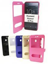 billigamobilskydd.seFlipcase Huawei Honor 8 Pro