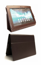 billigamobilskydd.seStandcase fodral till Sony Xperia Tablet S