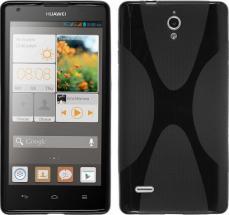 billigamobilskydd.seX-Line skal Huawei Ascend G700