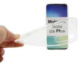 billigamobilskydd.seUltra Thin TPU Skal Motorola Moto G8 Plus