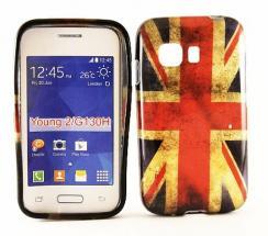 billigamobilskydd.seTPU skal Samsung Galaxy Young 2 (G130H)