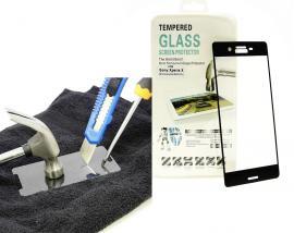 billigamobilskydd.seFull Frame Pansarglas Sony Xperia X (F5121)