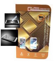 billigamobilskydd.seSkärmskydd av härdat glas Samsung Galaxy Ace 4 (G357F)