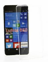 billigamobilskydd.seUltra Thin TPU skal Microsoft Lumia 650