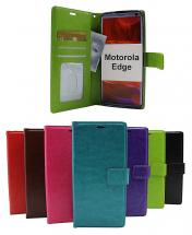 billigamobilskydd.seCrazy Horse Wallet Motorola Edge