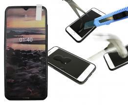 billigamobilskydd.seHärdat Glas Nokia 1.4