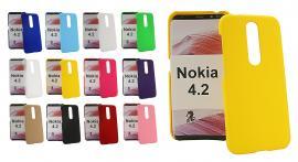 billigamobilskydd.seHardcase Nokia 4.2